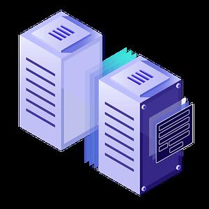 Direct Integration API