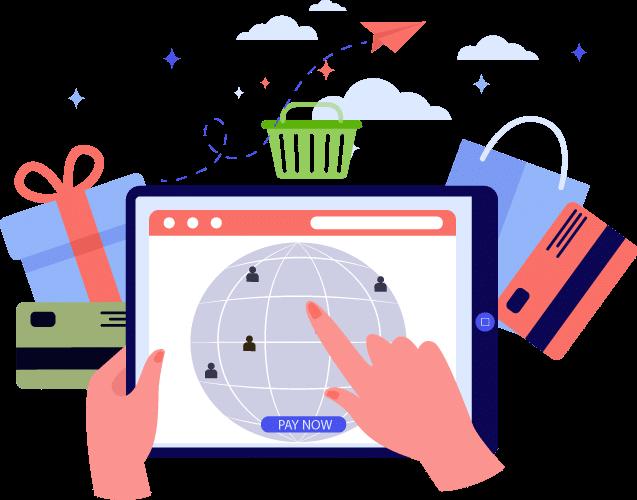 Online Merchant Accounts